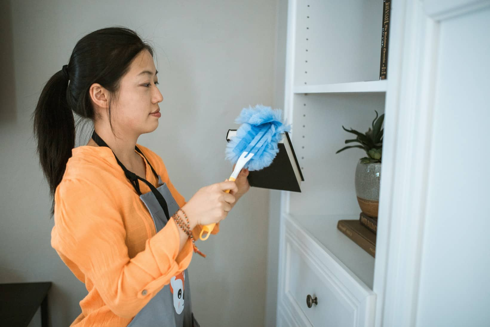5 Home Safety Tips to Follow While Living in a PG
